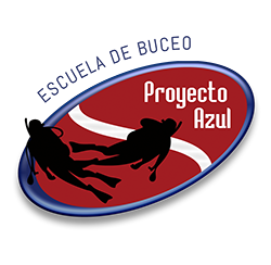Escuela de BUCEO PROYECTO AZUL s.a. de c.v.